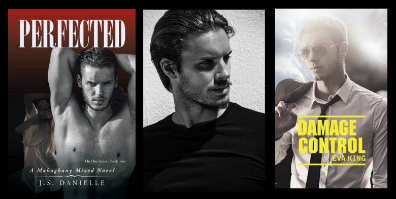 #INTERVIEW with photographer and #CoverModel Danilo Andjus at The Reading Cafe: @EvaKing83 @jsdanimine  http://www. thereadingcafe.com/interview-with -photographer-and-cover-model-danilo-andjus/ &nbsp; …  … … …<br>http://pic.twitter.com/fiU4sCV43y
