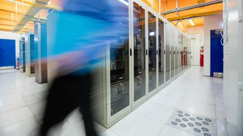 #ConvergedInfrastructure helps fill #DataCenter needs. More from @msperanzo on @MeriTalk:  http:// bit.ly/2vGlQk9  &nbsp;  <br>http://pic.twitter.com/iR1w0wMQGb