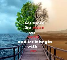 Let there be #peace on #earth and let it begin w me! #Environment #Eco #Sustainable #Health #Healthy #ClimateChange #Love #Empathy<br>http://pic.twitter.com/B6kSs5TfHE