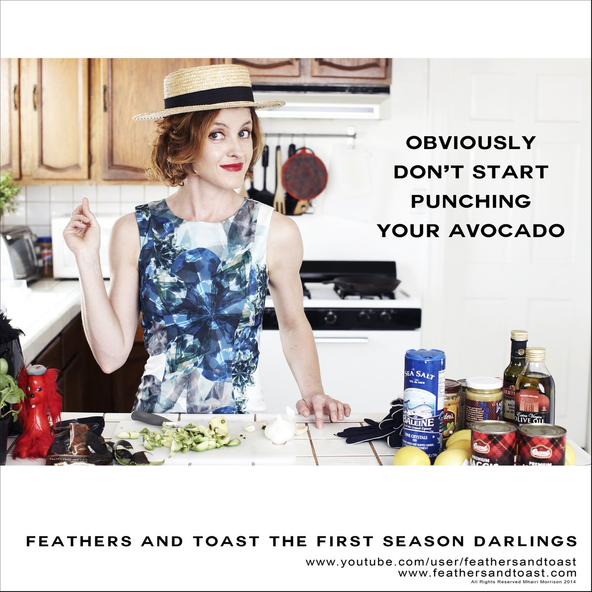 No matter how challenging your week is try to refrain from taking it out on your veg darling.  https://www. youtube.com/watch?v=ej0rQZ tVTbI &nbsp; …  #cook #tips <br>http://pic.twitter.com/3sBBvo2w4A