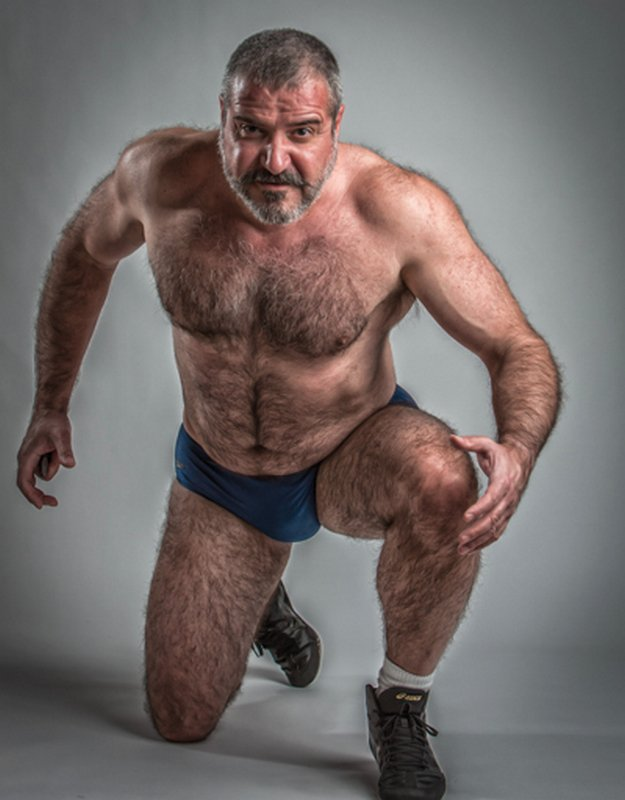 My SC rassle bear bud from  http:// GLOBALFIGHT.com  &nbsp;   #wrestler #man #bear #daddy #hairy #chest #legs #hunk #beard #gallery #bearded #pictures<br>http://pic.twitter.com/40ShkoecYs