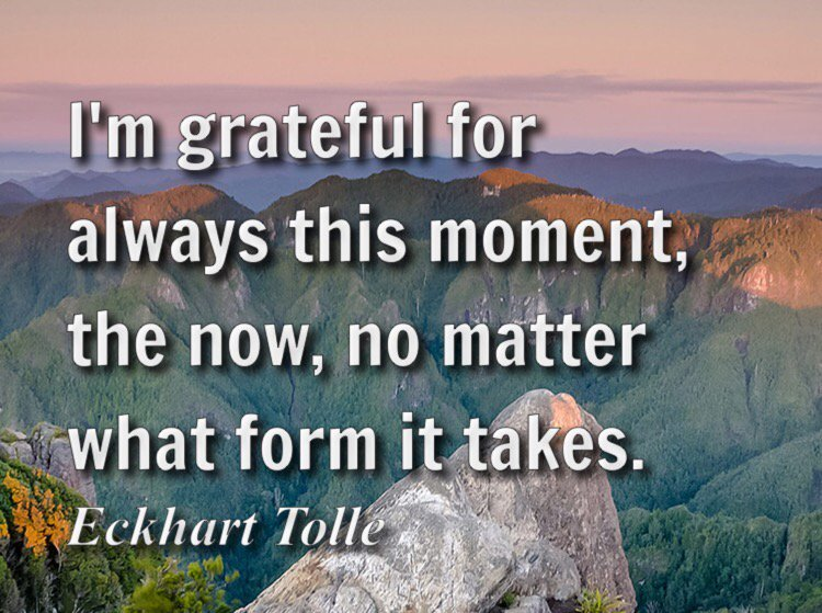 Feeling #grateful for now, because it  beats the possible alternative. #quotes Thxs for the RTs @DrDeniseMD #quote  http:// GodGaveUsWings.com  &nbsp;  <br>http://pic.twitter.com/RYhaALVaRi