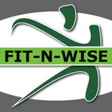 Proud to announce our new partnership with @fitnwise #denton for this upcoming season! #gmg #CawlidgeHawkey  #nodaysoff<br>http://pic.twitter.com/9wKK9Vf5gh