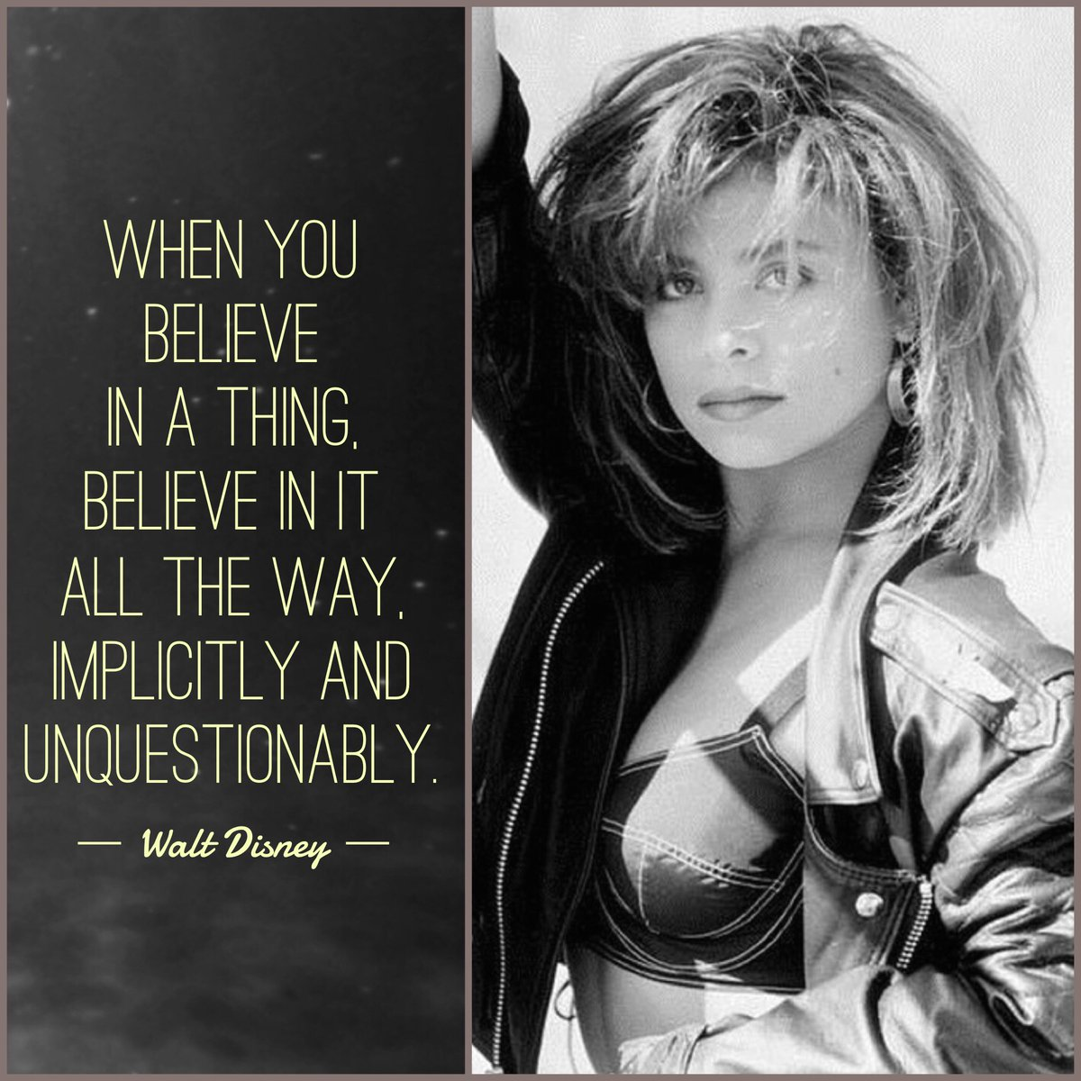 How can others believe in you if YOU don't believe in you? Remember who you are! BELIEVE IN YOURSELF &ALL of your talents. #WednesdayWisdom