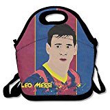 SuperWW Lionel Messi Lunch Bag Tote Handbag #Messi #BallondOr #ElClasico &gt; http:// tinyurl.com/ydxxgbz5  &nbsp;  &lt;<br>http://pic.twitter.com/NvPafyLyc8