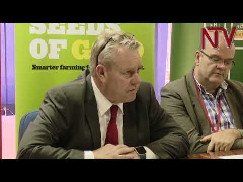 #Monitor #Publications launches year&#39;s #Farm Clinic help:  http://www. mambolook.com/education/rese arch/publications &nbsp; … ,  http://www. mambolook.com/link/11603974  &nbsp;  <br>http://pic.twitter.com/UKtunhjm6E
