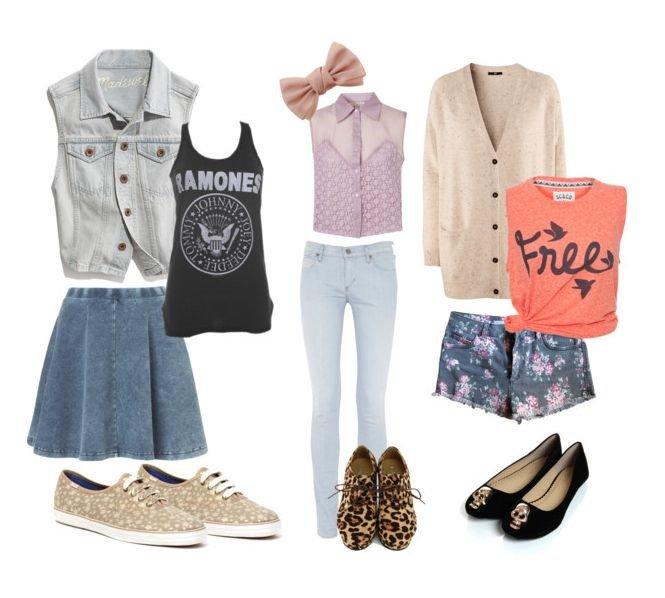 C #blog 4 latest #teen #fashion #Trends  http:// bit.ly/2i5KaWS     #fashionblogger #fashionblog #OOTD #outfitoftheday #BacktoSchool #School2017pic.twitter.com/eL19PSlRI4