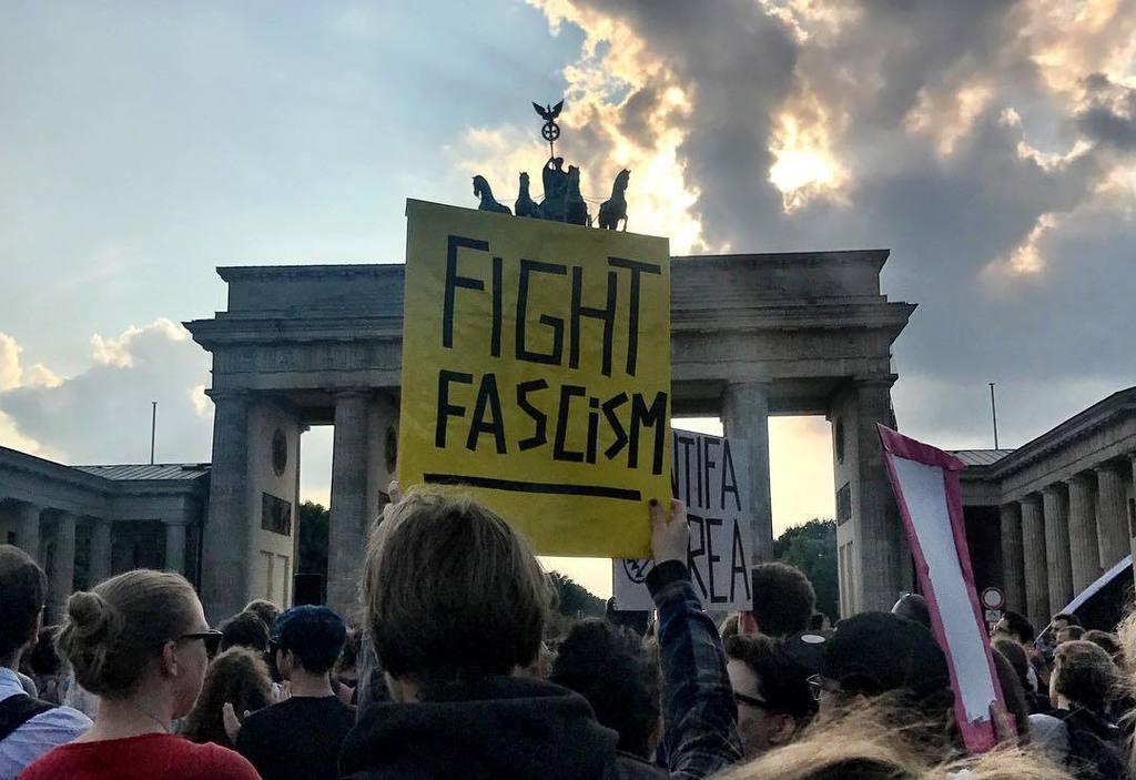 Berline