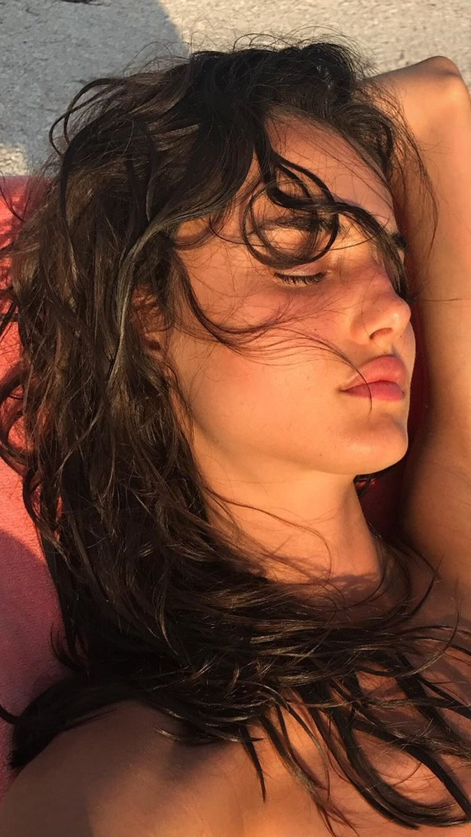 Instagram Blanca Padilla naked (61 photo), Pussy, Fappening, Boobs, cleavage 2018