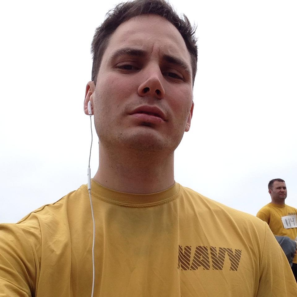 Navy confirms Murrieta man arrested in alleged abuse of 5 y/o son is enlisted, stationed in San Diego https://t.co/Hx8BFAdJWM
