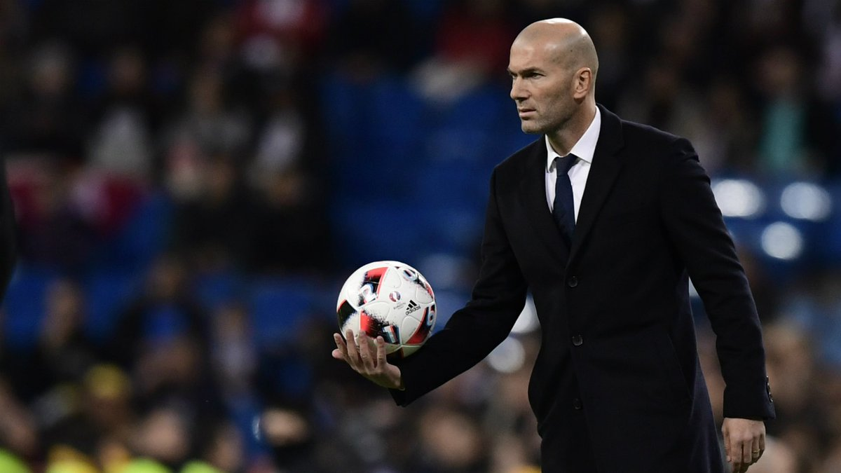 Lets all take a moment and thank Zidane  #HalaMadrid #SuperCopa #zidane <br>http://pic.twitter.com/ORHmtupHtK