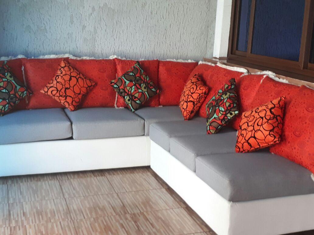 Muebles Ciram Elegans_muebles Twitter # Muebles Omar Santo Domingo