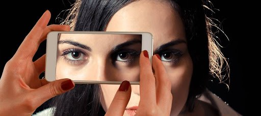 How Do You Find The Right Contact Lenses? ( https:// goo.gl/fyNy77  &nbsp;  ) #contacts <br>http://pic.twitter.com/1cWIga3D4U