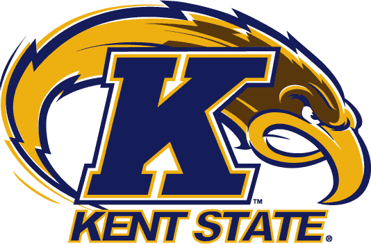 BREAKING: Fired Kent State coach responds to university's remarks on athlete's death. https://t.co/8sn7QSrbU0