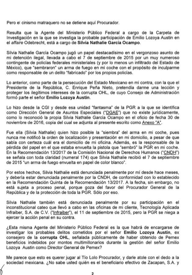 Paulo Díez Gargari @PDiezG .