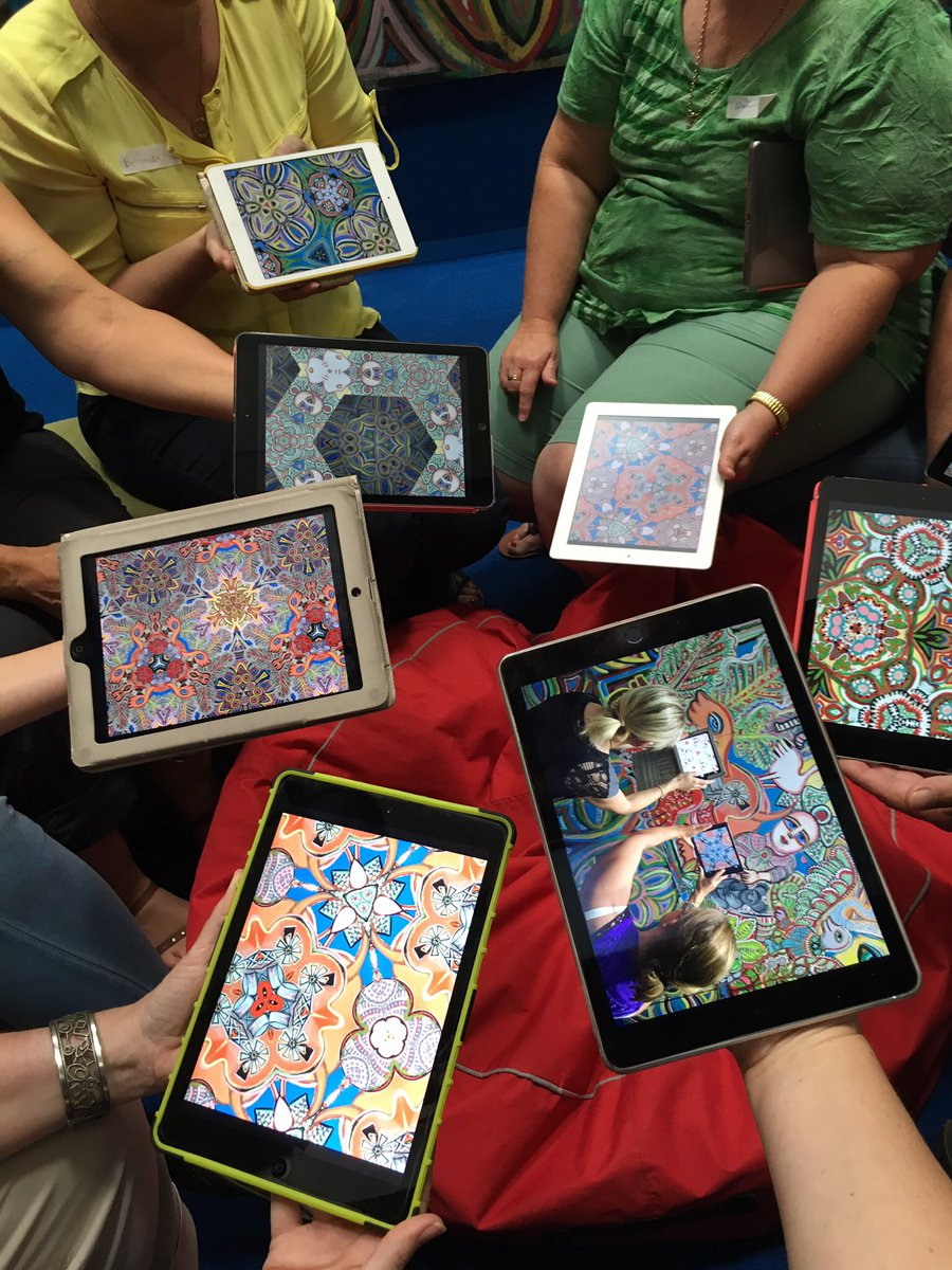 NEW POST: Do you really need to keep all those pictures? https://t.co/Z0WIUUxZgn… #ipaded #edtech #artsed #aussieED