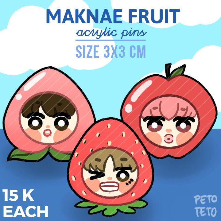 One down others to go gonna upload the keychain catalogue tmrw! #comifuro9 #cf9<br>http://pic.twitter.com/rvK99t2Zzz
