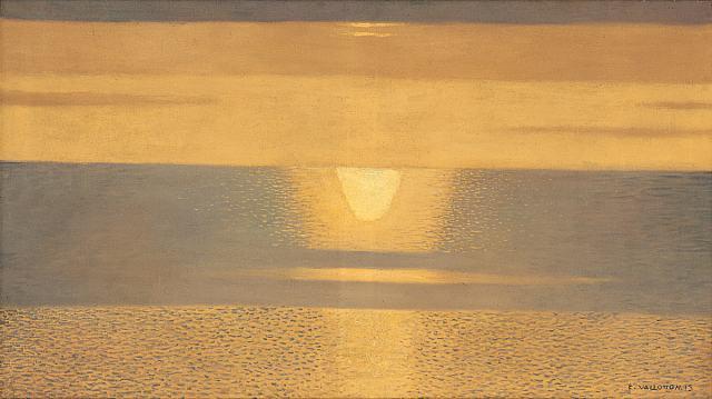 #Exposition Impression(s), #soleil #Musée #Malraux #Le Havre @MuMaLeHavre #peinture #arts  https://www. artlimited.net/agenda/exposit ion-impressions-soleil-musee-malraux-le-havre-peinture/fr/7583027 &nbsp; … <br>http://pic.twitter.com/qDrezbYnXp