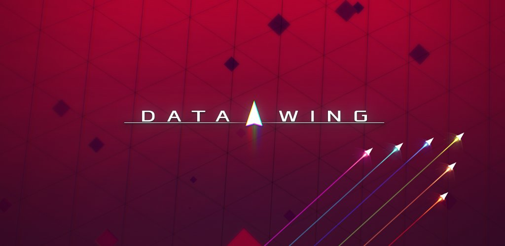 DATA WING is available FREE for #iOS and #Android - no ads, no IAP.   http:// onelink.to/datawing  &nbsp;   #gamedev #indiedev #racing #vaporwave<br>http://pic.twitter.com/9WaucE70o3