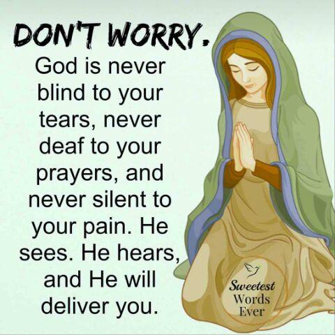 #AbwSeGarDilaoKhattar But Hry/UP CM r #blind 2 #tears Deaf2 #Prayers Silent2 #pain Never sees #Hear &amp; #deliver #RERA<br>http://pic.twitter.com/FS1M5eIe7C
