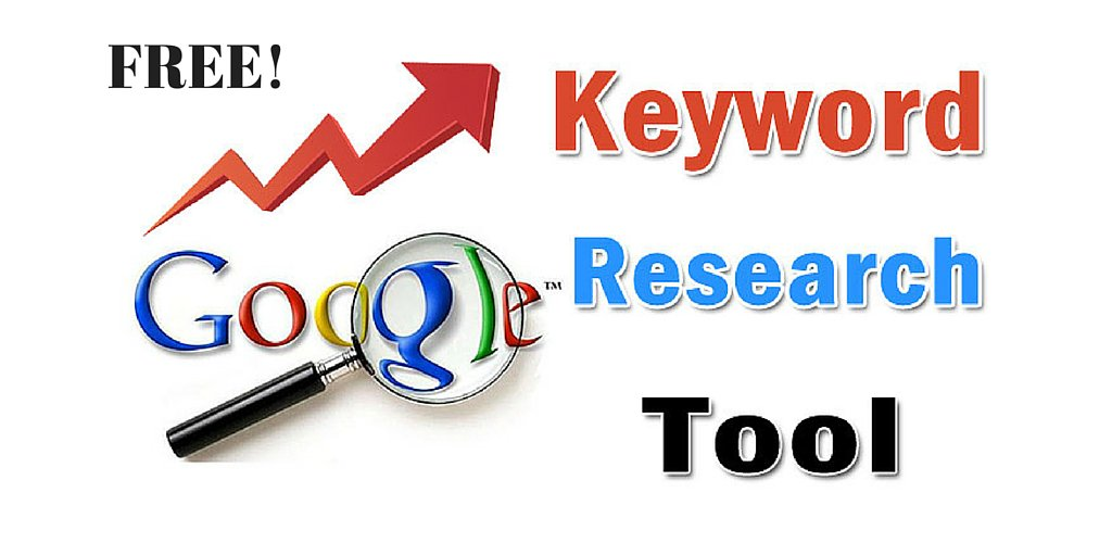 Not on page 1 of Google, you are not on Google. Find out how #onlinemarketing pro&#39;s do it!  http:// mlsp.co/l42cv  &nbsp;  <br>http://pic.twitter.com/XNp3ZbVeOY