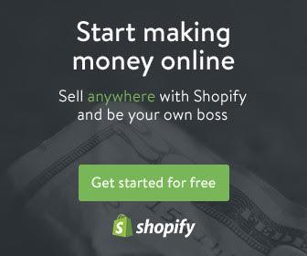 Thought about being your own Boss? Click  http:// bit.ly/2l9u2jZ  &nbsp;   RT #online #onlinemarketing #makemoneyonline<br>http://pic.twitter.com/yG8XQdu5R9