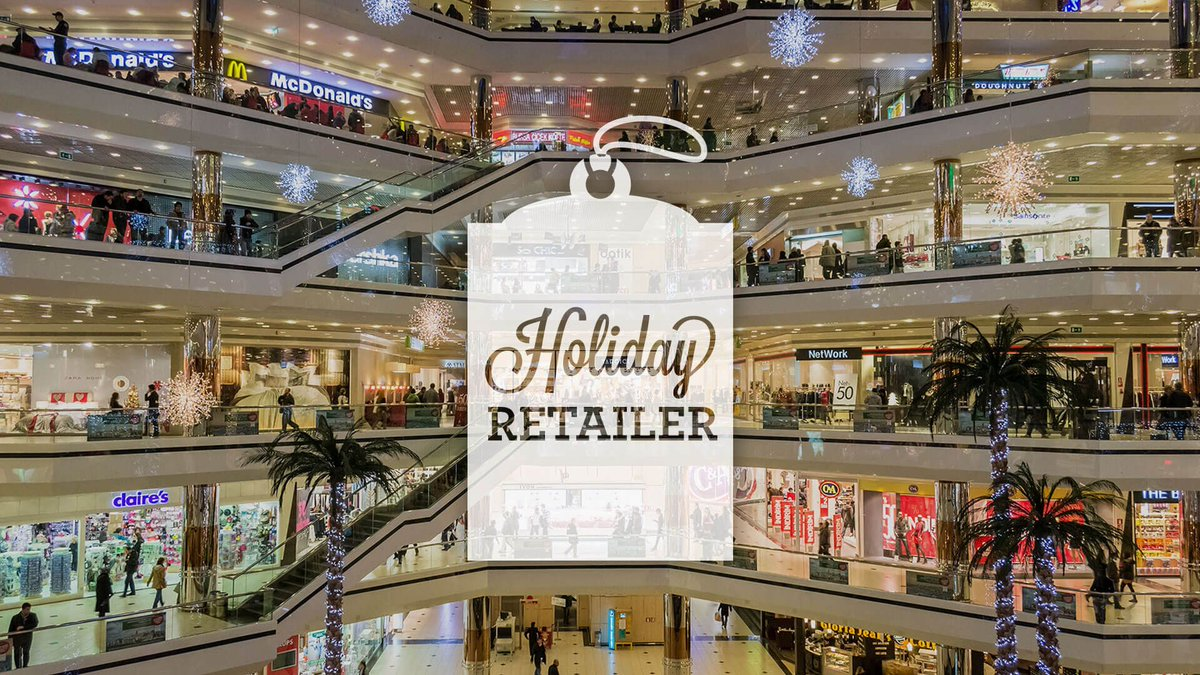 Retailers: Here are the building blocks for winning the digital shelf  http:// mklnd.com/2x68sms  &nbsp;   #Retail #Marketing #Commerce #Canada<br>http://pic.twitter.com/HxOsNByRjR