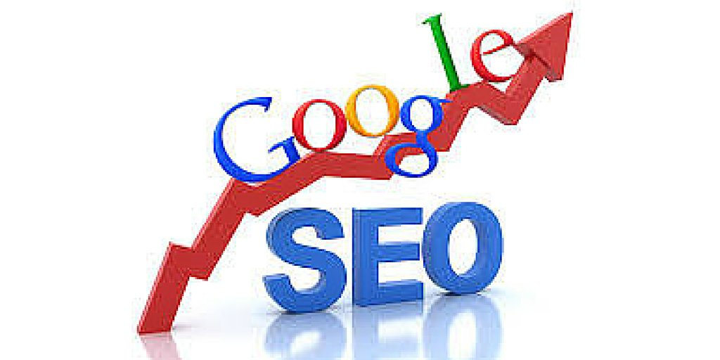 Google page 1 anyone? Check out this free #seo #onlinemarketing training.  http:// mlsp.co/l42f0  &nbsp;  <br>http://pic.twitter.com/E0Kr7bNUap