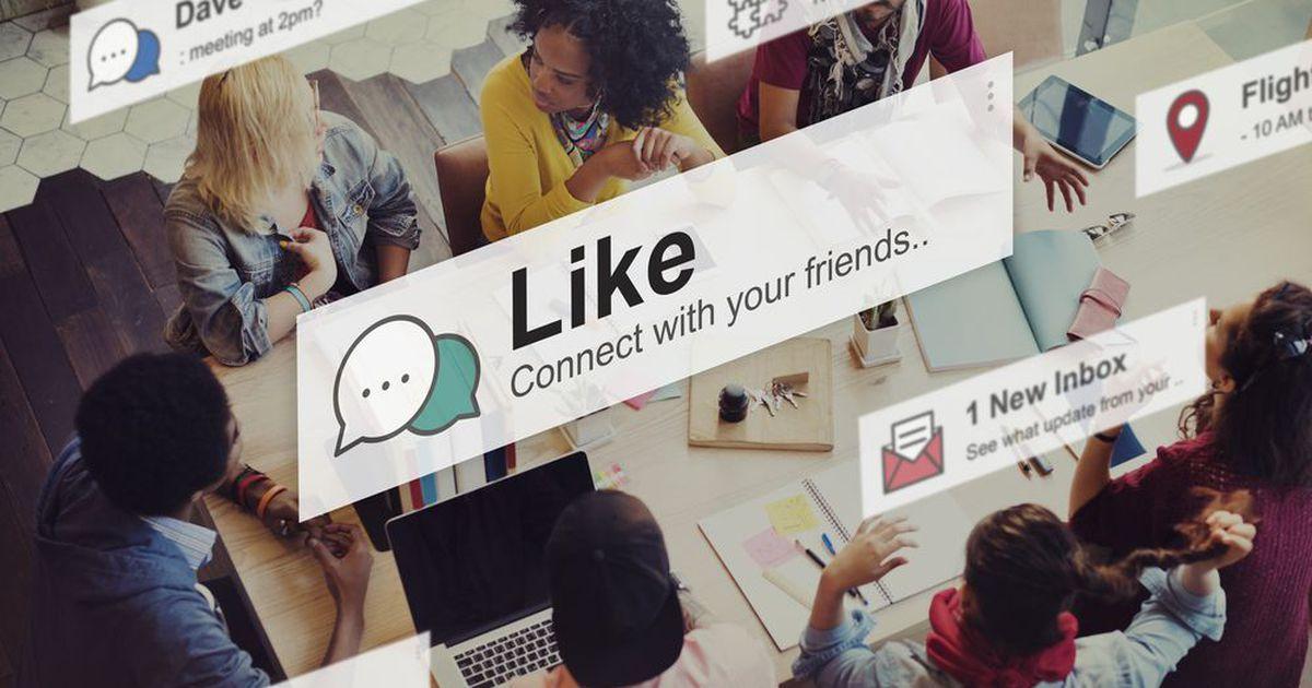 10 ways to create an engaging social media presence  https:// buff.ly/2wbokHO  &nbsp;   via @mashable #cm #smm #OnlineMarketing <br>http://pic.twitter.com/gpePGqw6Mr