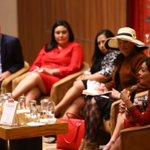 Los paradigmas en la empresa nos imponen barreras para el desarrollo: María del Carmen Bernal #CIMAD #IPADE50Aniversario