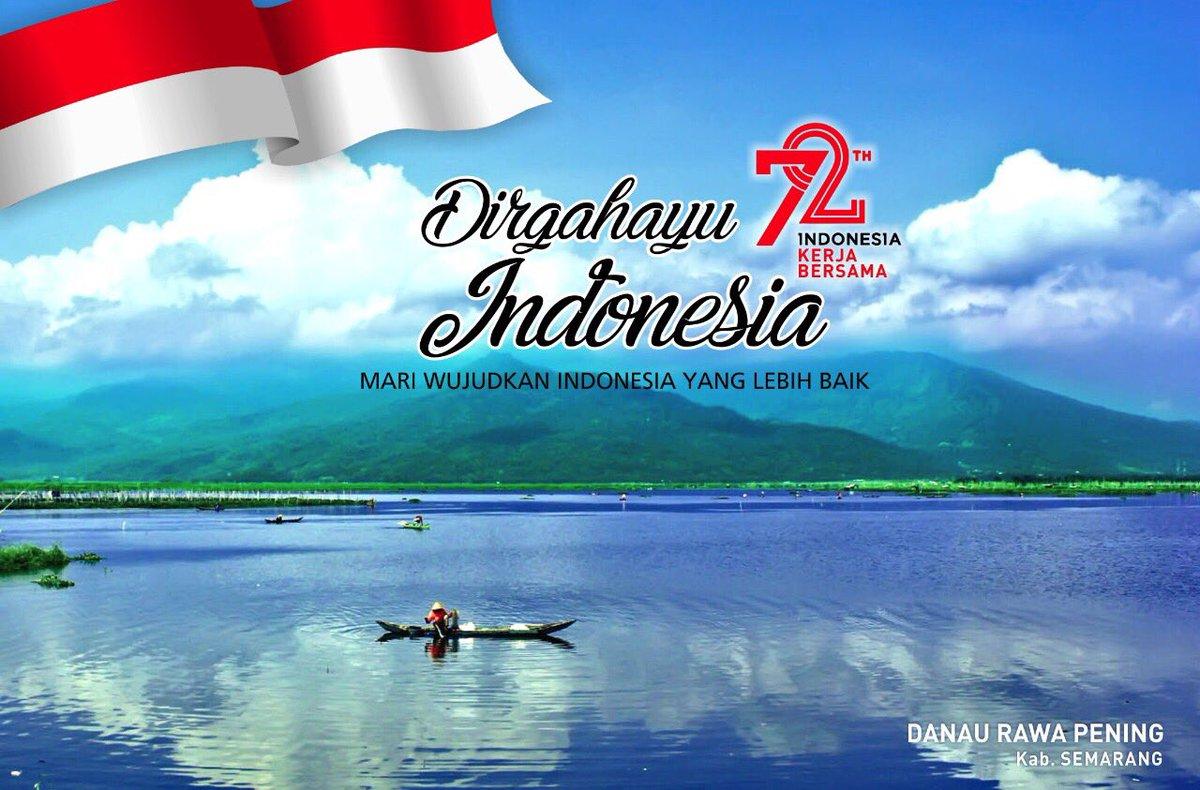 Irwan Hidayat On Twitter Wujudkan Indonesia Sejahtera