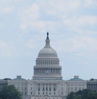 Whichever party controls, #Congress has oversight DUTIES re: President &amp; Executive Agencies     #DoSomethingGOP  #Maddow #ChecksAndBalances<br>http://pic.twitter.com/zwuPL6GSkI