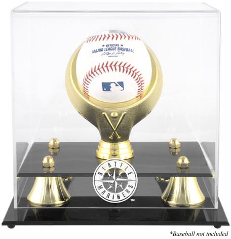 #FOLLOW US &amp; #RETWEEET THIS POST TO QUALIFY TO #WIN this #MLB Baseball Case #GIVEAWAYS #giveaway #Mariners #seattlemariners #GoMariners<br>http://pic.twitter.com/2uHp3rKG0O