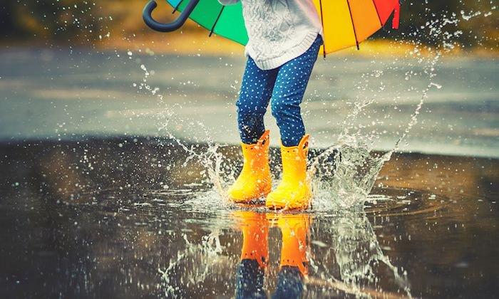 How to Create a Huge Marketing Splash #onlinemarketing #advertising #marketing  https:// buff.ly/2uGkIgs  &nbsp;  <br>http://pic.twitter.com/2jNJOqcofq