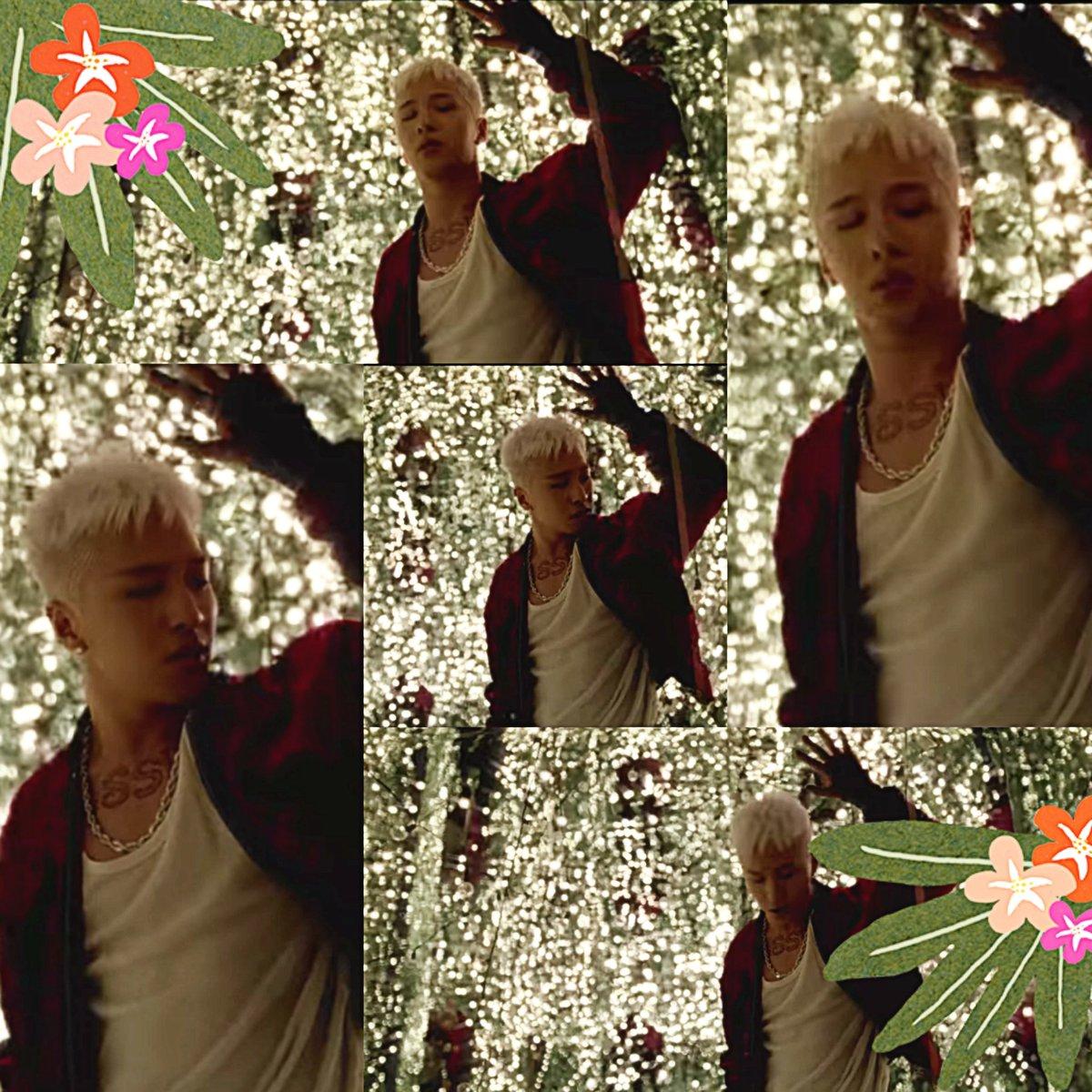 When he looks so #sweet16 and singin&#39; so grownup songsss ... mommy go flippin&#39;  #proudofmyson #whitenightTaeyang<br>http://pic.twitter.com/vHPeJP5QjB
