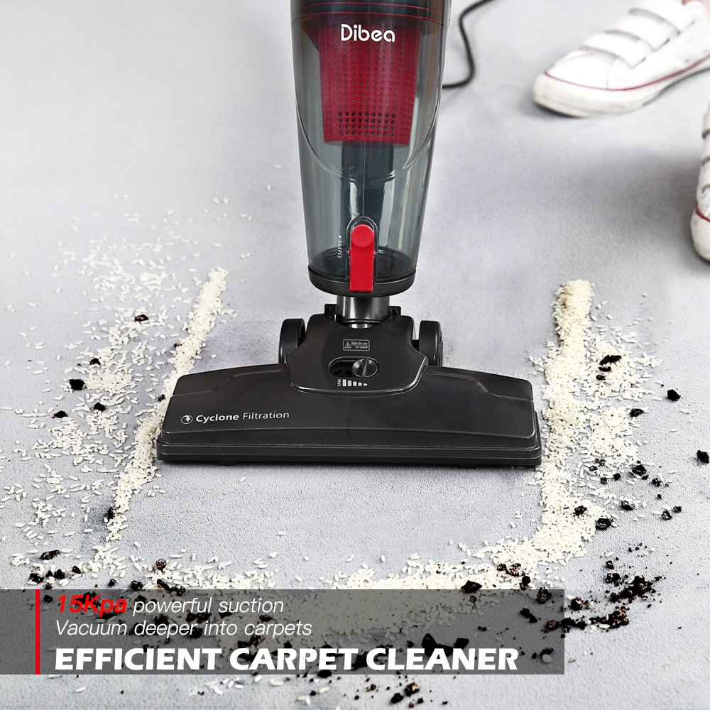 #Dibea SC4588 powerful vacuum cleaner for #home with #pets #10th #Anniversary #Amazon #deal #giveaway  https://www. amazon.com/gp/product/B07 2PSFL45/ref=ox_sc_act_title_1?smid=AGX0SFIYFA8D4&amp;psc=1 &nbsp; … <br>http://pic.twitter.com/KkxqqRP5wT