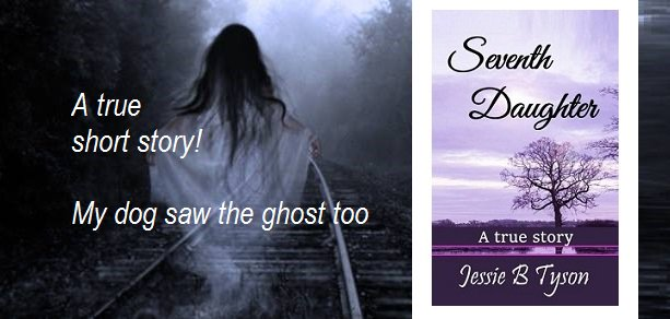 . RT #Review &quot;Jessies humor and the way she tells her #story left me with a #Smile&quot; 100% TRUE STORY   https://www. amazon.com/review/R2P8IQH BQW5FRM/ref=cm_cr_rdp_perm?ie=UTF8&amp;ASIN=B072PZ1XX6 &nbsp; …  #iartg #CR4U<br>http://pic.twitter.com/1lrG3tTV3E