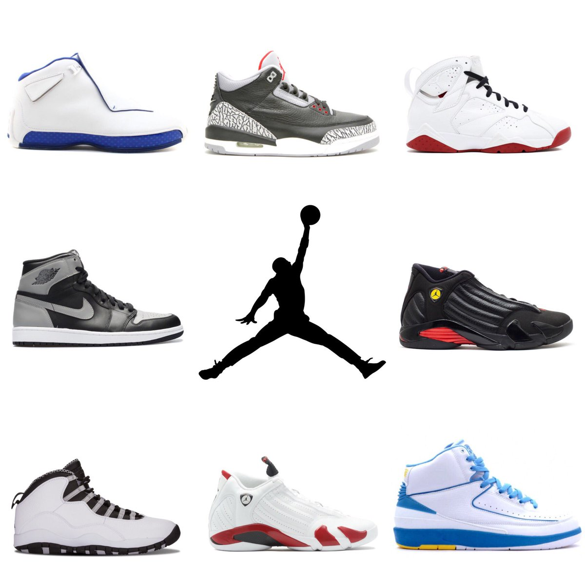 4a524d3802d17 ... inexpensive sneaker bar detroit on twitter which air jordan are you  looking forward to in 2018