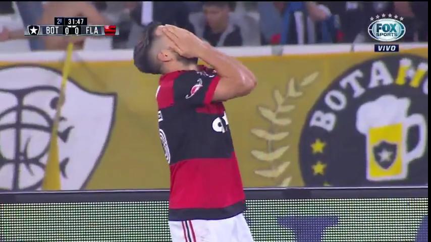 ⚫️ Quando não TOCA A MÚSICA DO FOX SPORTS! #CopadoBrasilFOXSports