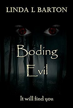 #FREE ebook -# Paranormal #Horror Amazon or iTunes (Worldwide link) -  http:// bit.ly/2mOhDr1  &nbsp;   B&amp;N -  http:// bit.ly/2mNXaCl  &nbsp;  <br>http://pic.twitter.com/AFuEkT7ZHy
