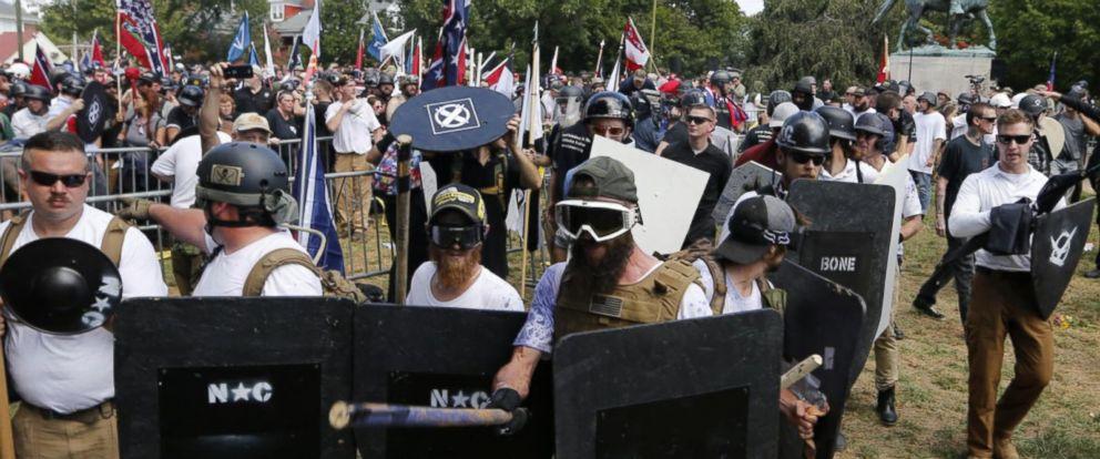 Sen. Orrin Hatch urges Trump to speak out against hate groups https://t.co/bHnaFH5Klg