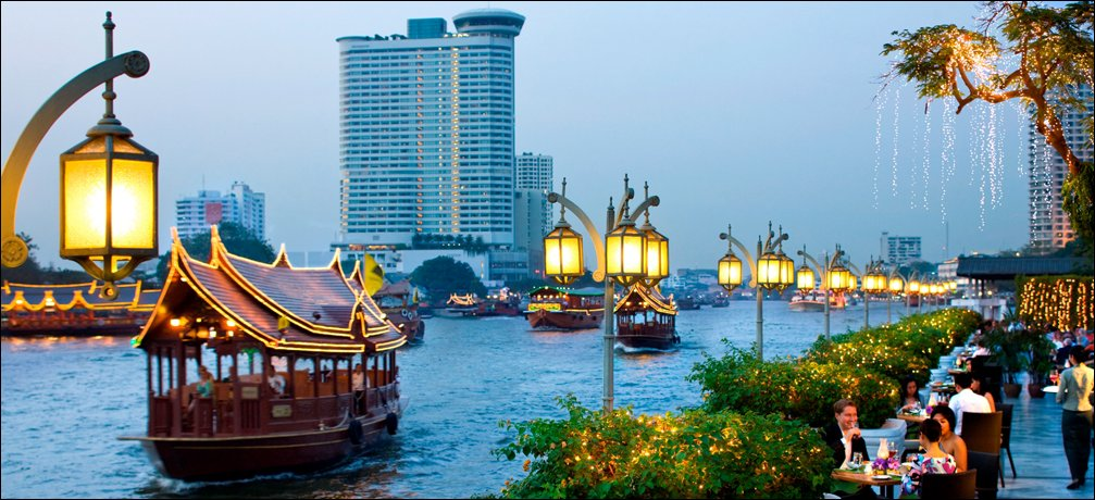 WIN our 9 day Thailand vacation GIVEAWAY!  2 Steps to Enter: 1. RETWEET, FOLLOW &amp; @ A FRIEND! 2. SIGN-UP @  http:// bit.ly/destination_an ywhere &nbsp; …  #Free <br>http://pic.twitter.com/kMQrzHjjLf