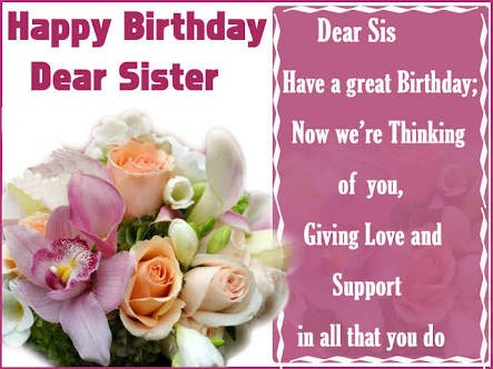 Dr @Gurmeetramrahim ji tody  my @Kajal71731 sis birthday bless my sister always doing a good works #HappyBirthdayKajal <br>http://pic.twitter.com/2NC6QdMqVd
