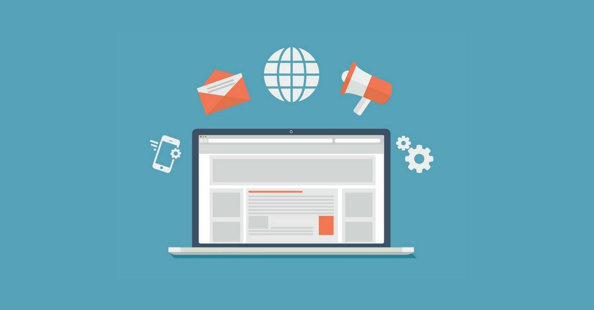 Top 8 KPI Metrics to Track on Your #Website https://t.co/9wnvQhoeRJ via @ModGirlMktg @MandyModGirl #marketingtips #Modgirltips