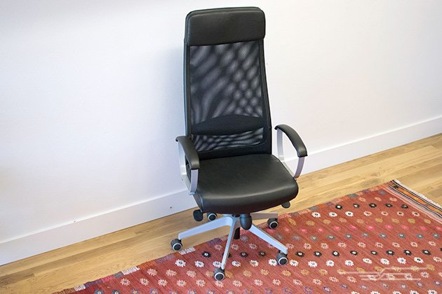 Pleasant Wirecutter On Twitter If Youre Only Looking To Spend Pdpeps Interior Chair Design Pdpepsorg