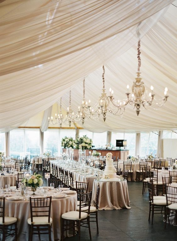 Want a #Tent #Wedding idea in this rainy season? Go through our I stagram page for more ideas and inspirations #PlatinumWeddingWorld<br>http://pic.twitter.com/dojoleZCMW