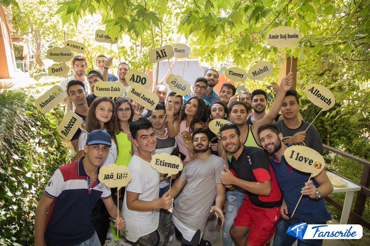 Shirazians  #shiraz #shirazians #love #smile #happy #cute #شيراز #قمرة #قمرة_الفن #gamara<br>http://pic.twitter.com/DspvvKdKDf