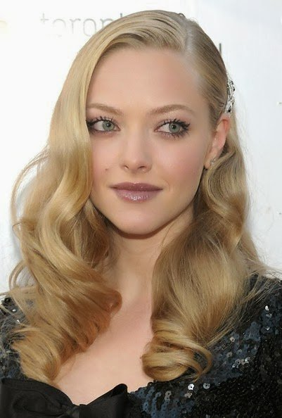 New post (#Amanda #Seyfried est #Glamour #Ondes) has been published on Le ... -  http:// coiffuresbouclees.com/amanda-seyfrie d-est-glamour-ondes/ &nbsp; …  #2017 #Cheveux #Coiffure #Coiffures<br>http://pic.twitter.com/lYFF9awNLt