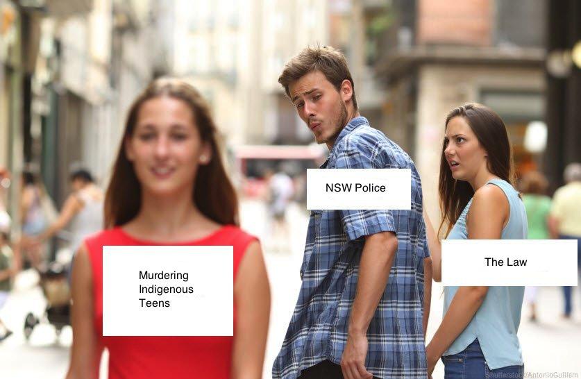 @nswpolice hey buddy https://t.co/nRDIbP2KNM