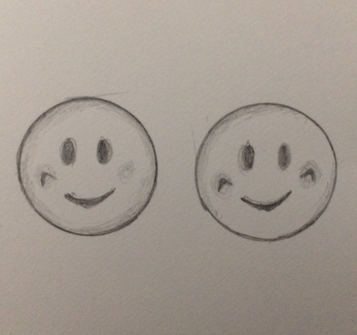 How about dimpled smile emoticon?? What&#39;s say @Twitter India @Twitter @facebook ?#emoticon #cute #dimple<br>http://pic.twitter.com/joaaCpMgrU
